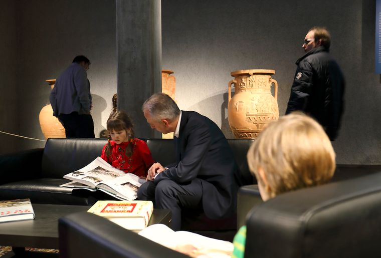 Museumsnacht-2018_Antikenmuseum-Basel-II_Foto_Flavia_Schaub.JPG
