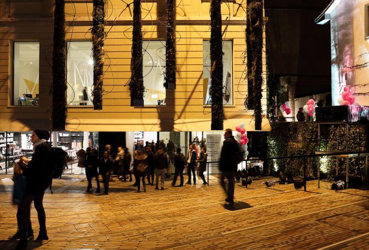 Museumsnacht-2018_Museum-der-Kulturen-Basel_Foto_Flavia_Schaub.JPG