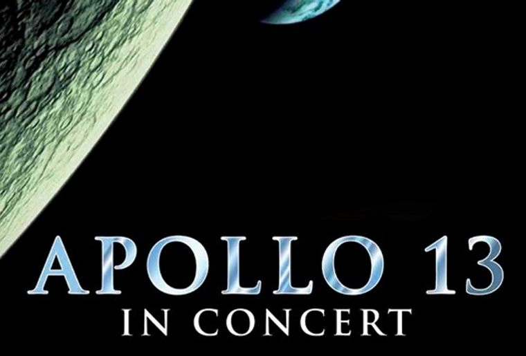 Apollo 13 City Light Concerts.PNG