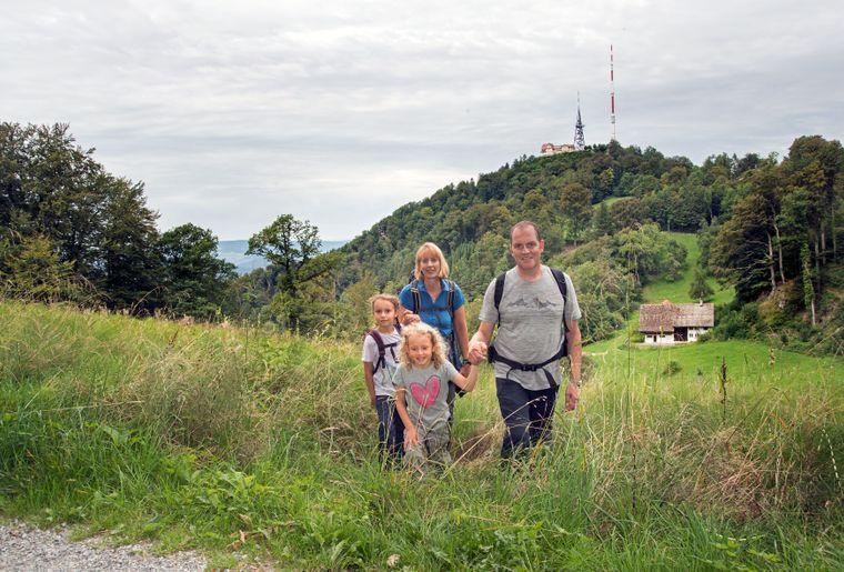 Familie_Wandern_Uetliberg.jpg