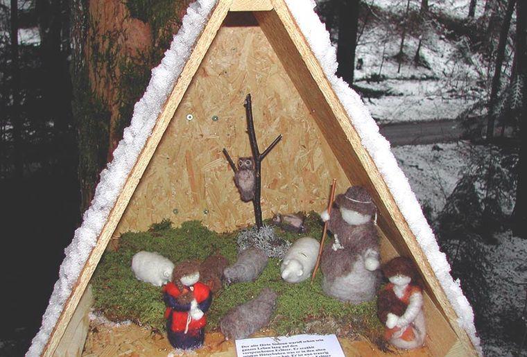 montpelon_weihnachtsweg_01.jpg