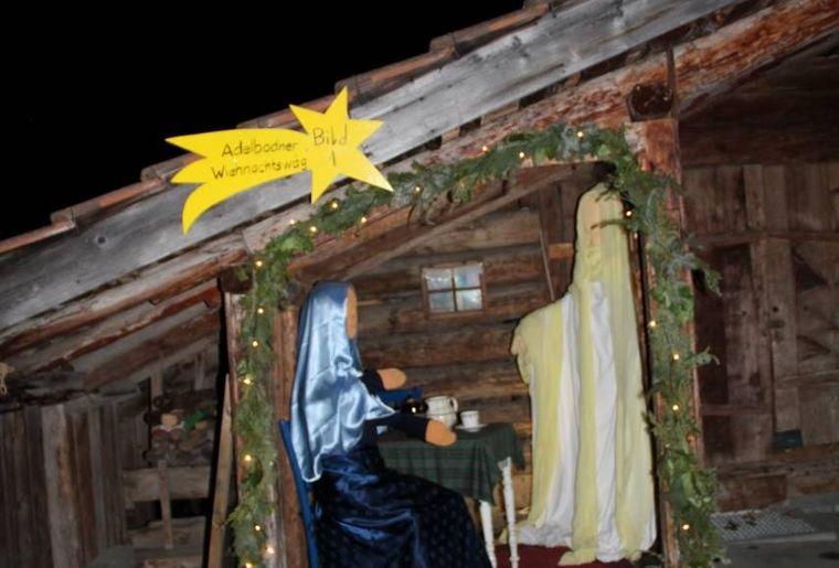 Adelbodner Wiehnachtswäg.jpg