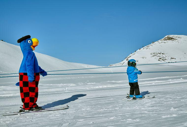 Globi_Winter_Ski_korrektur.jpg