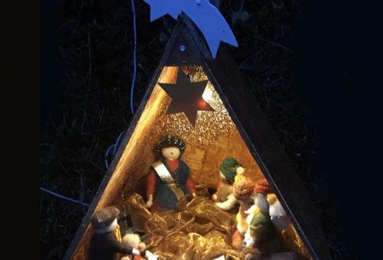 Weihnachtsweg Gansbrunnen.jpg
