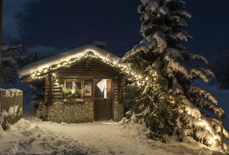 Wiehnachtswäg Aeschi.jpg