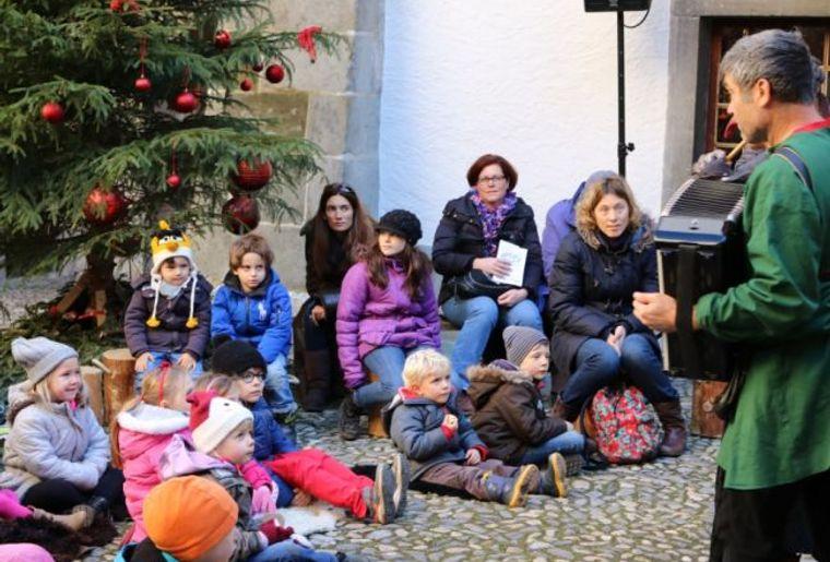Mittelaltermarkt 3 c Montreux Noel.jpg