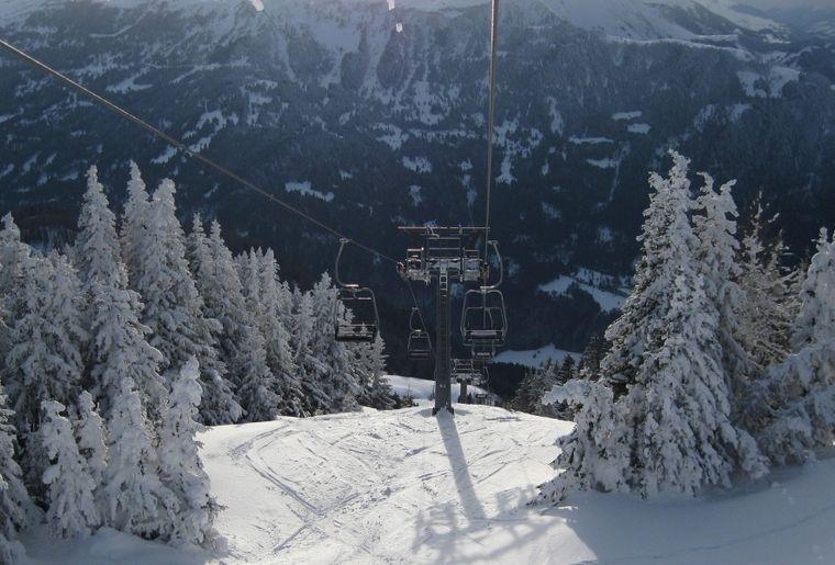 sSkigebiet Feldis c viamala tourismus.jpg