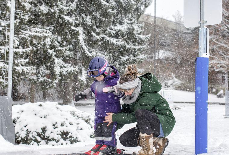 Schneespass Weyerli (2).jpg