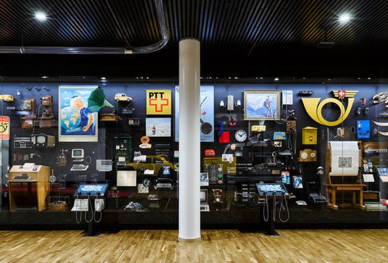 Ausstellung c Museum für Kommunikation.jpg