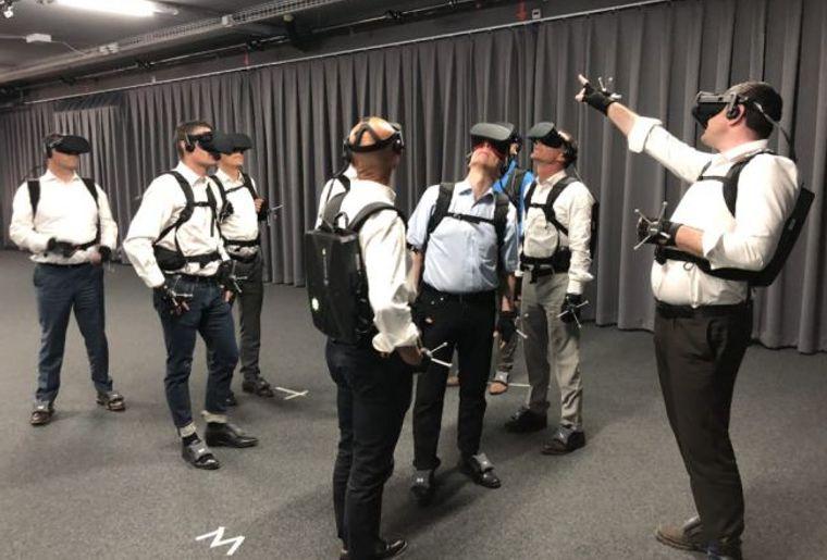 Virtual Reality c Fusion Arena.jpg