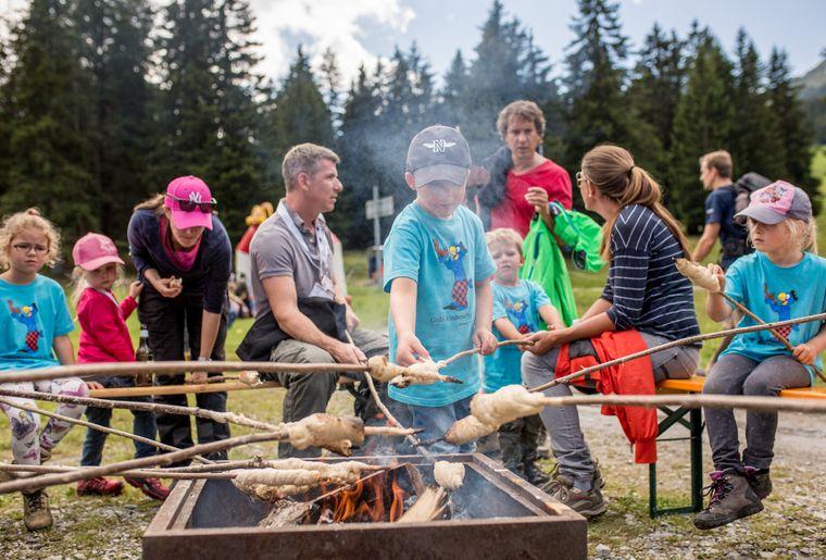 Globi Kinderparty 4.jpg