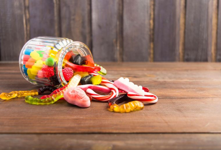 Fotolia_177885302_Subscription_Monthly_M_candy.jpg