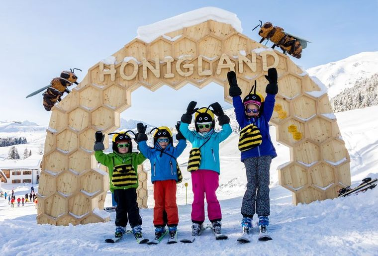 Honigland Arosa ©Arosa Lenzerheide.jpg