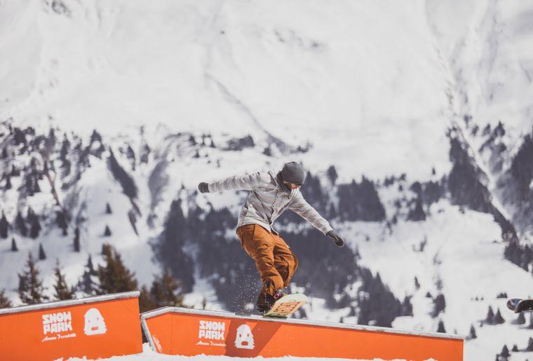 Skigebiet Arosa Lenzerheide ©Arosa Lenzerheide.jpg