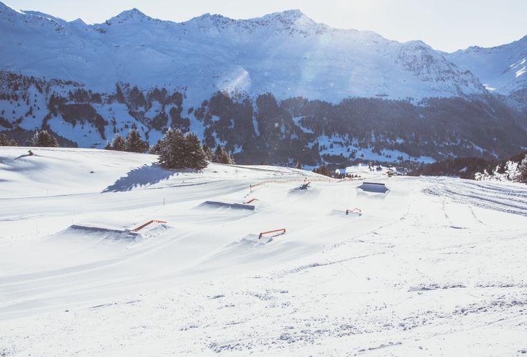 Skigebiet Arosa Lenzerheide 2 ©Arosa Lenzerheide.jpg