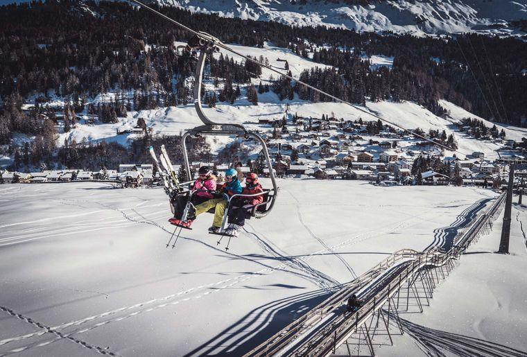 Skigebiet Pradaschier Graubünden c Pradaschier. Der Erlebnisberg..jpg