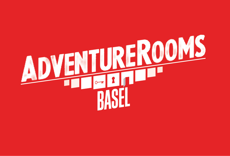 Logo AdventureRooms Basel.png