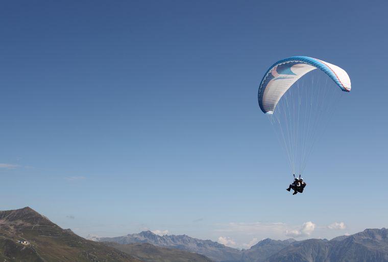 Joyride Paragliding Davos 003.JPG