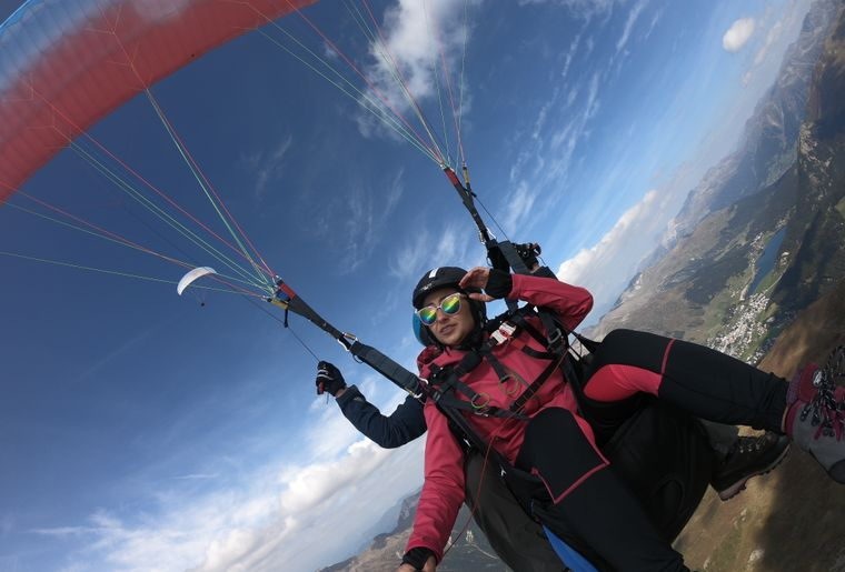 Joyride Paragliding Davos 007.JPG
