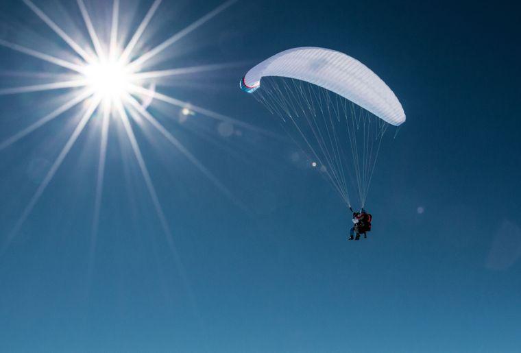 Joyride Paragliding Davos 001.jpg