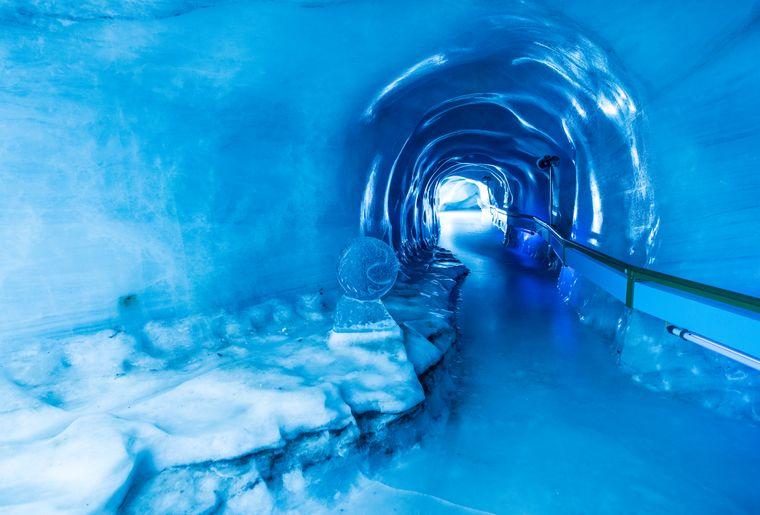 Gletschergrotte.jpg