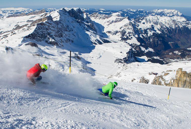 Skifahren_Titlis_1.jpg