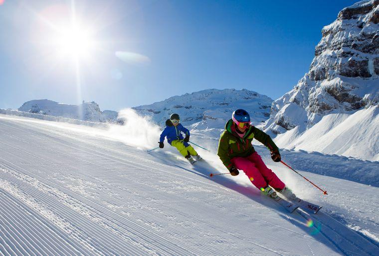 Skifahren_Titlis_2.jpg