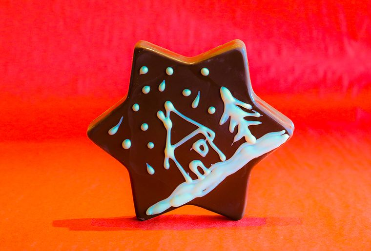 2 © PPR - Chocolats Camille Bloch.jpg