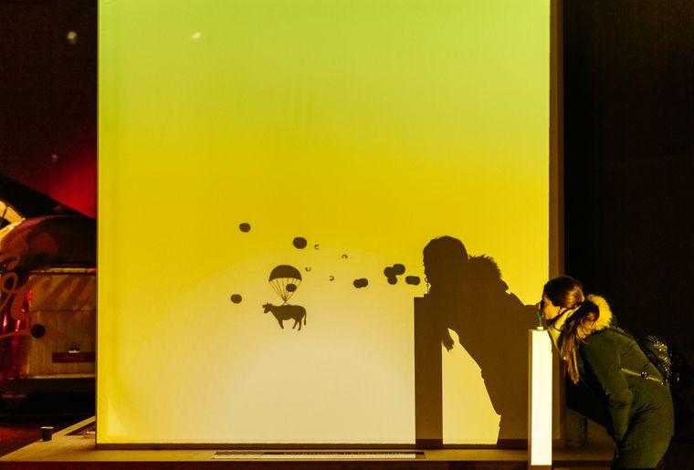 Illuminarium-Opening©Jean-Christophe-Dupasquier_9.jpg