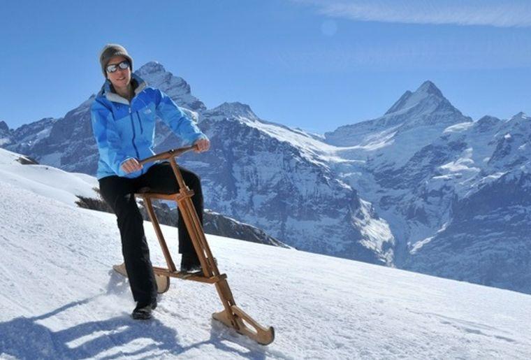 Velogemel Grindelwald.jpg