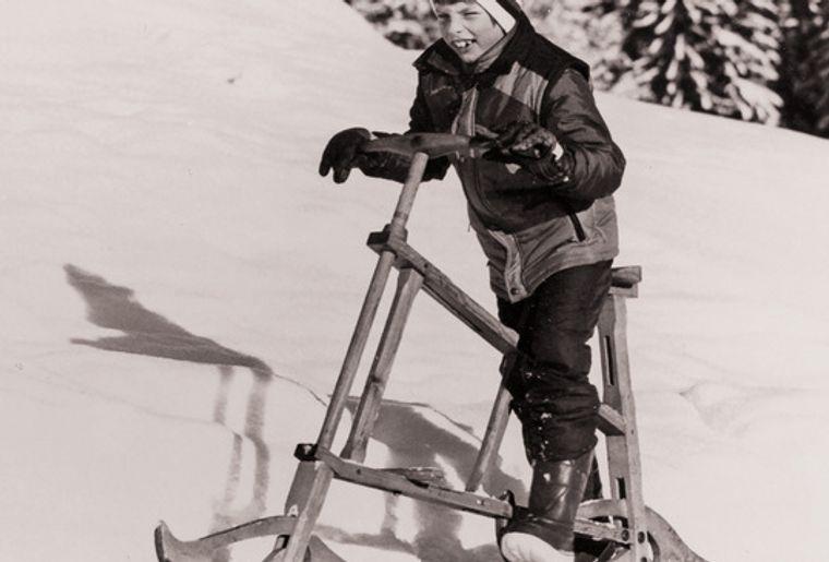Velogemel Grindelwald 2.jpg