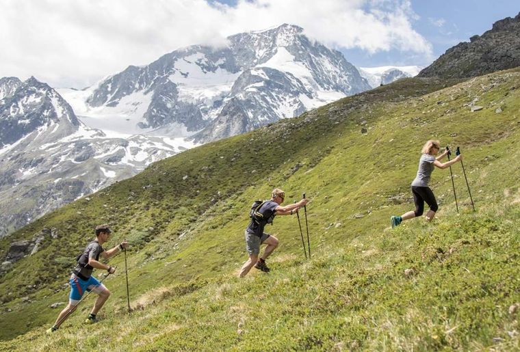 Trail-Evolne3-POI.jpg