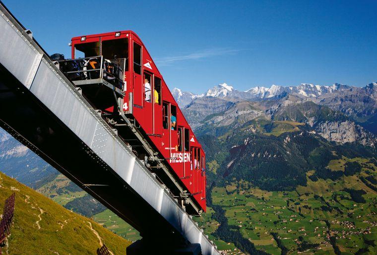 Swiss_Image_sts8055.jpg