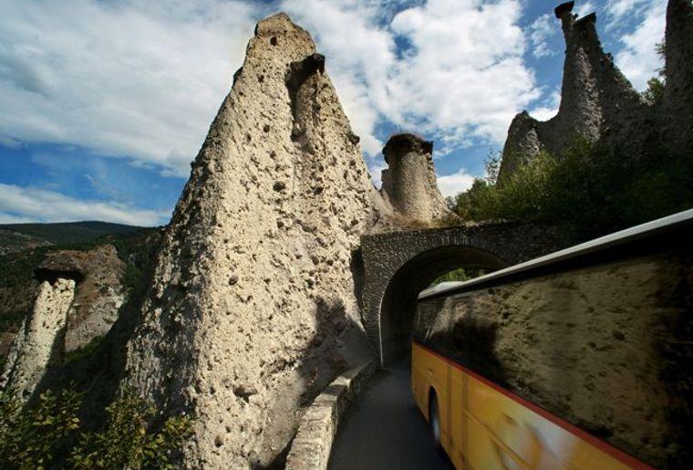 Pyramides d'Euseigne c Switzerland Tourism.jpg