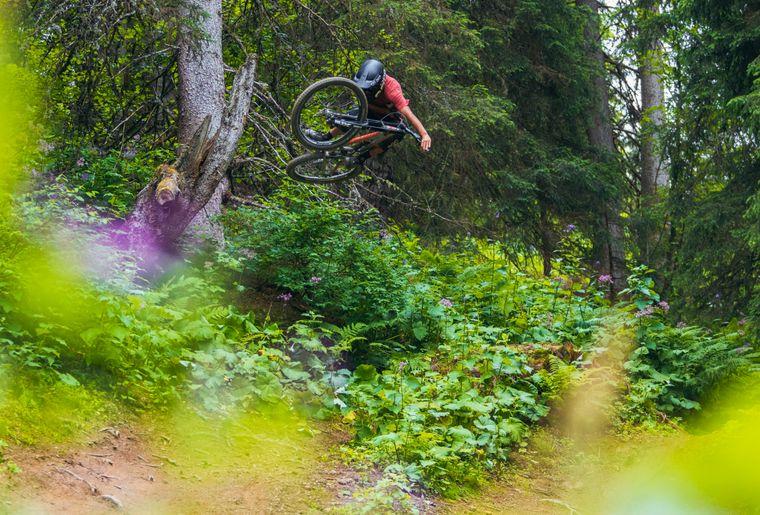 bikepark-morgins-champery-vtt-bike-park-4.jpg