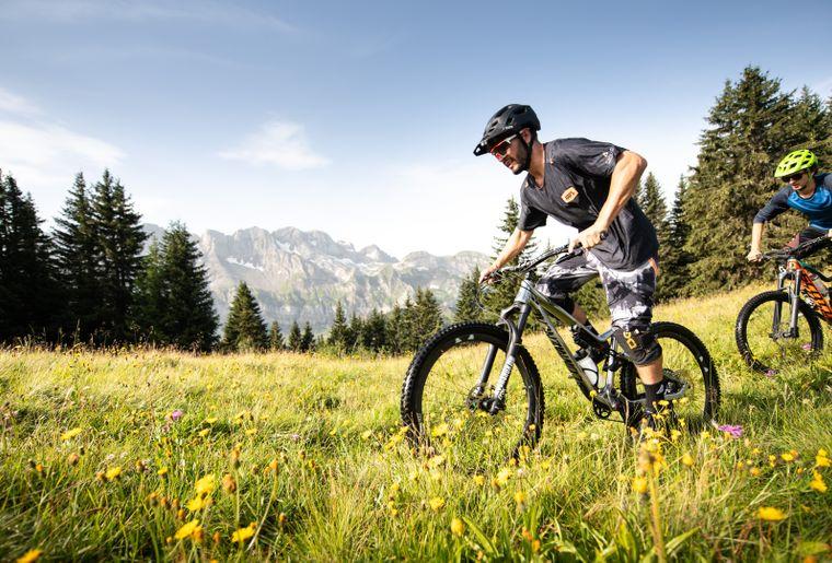 bikepark-morgins-champery-vtt-bike-park-1.jpg