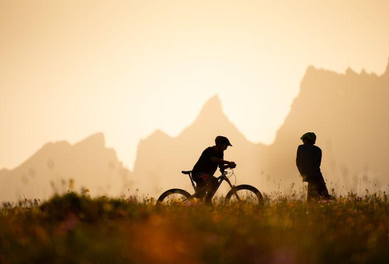 bikepark-morgins-champery-vtt-bike-park-3.jpg