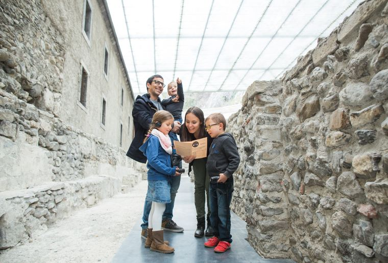 abbaye-saint-maurice-st-musee-enfant-famille.jpg
