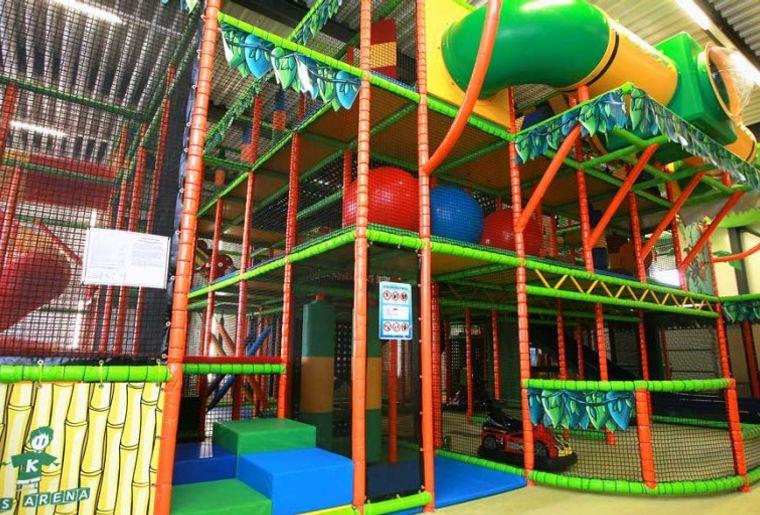 Kids Arena Hangar 13.jpg