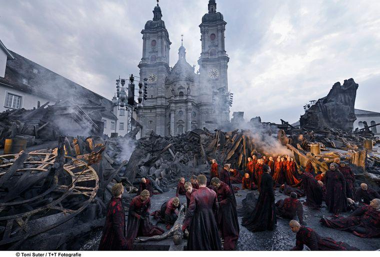 Festspiele St. Gallen.jpg