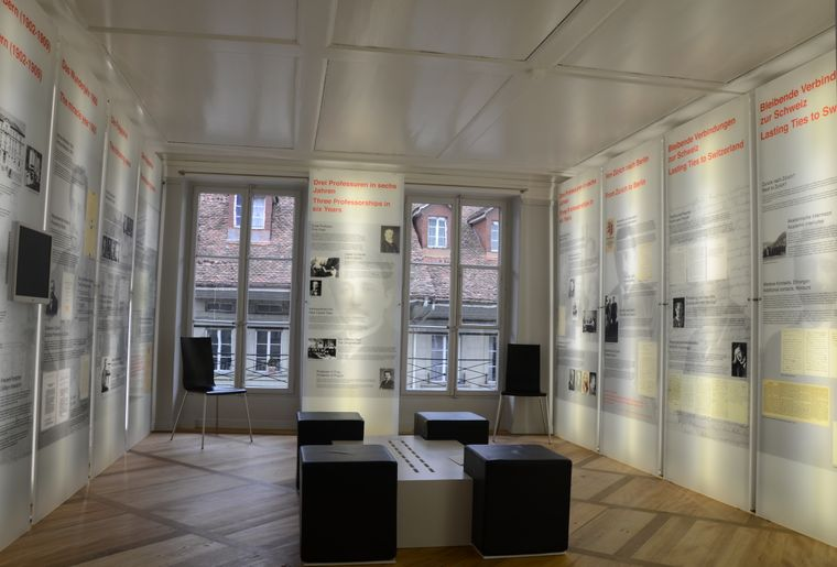 Ausstellung Einstein-Haus.jpg