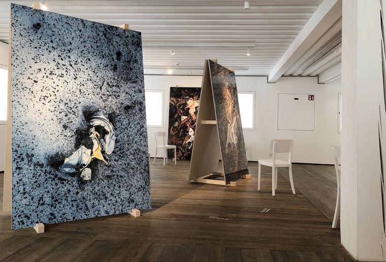Ausstellung Nachlese Gaudenz Danuser.jpg
