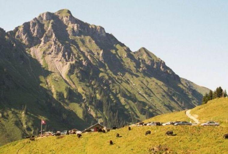 Alpage de la Tovassière 3.jpg