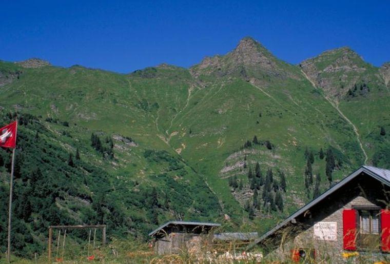 Alpage de la Tovassière 8.jpg