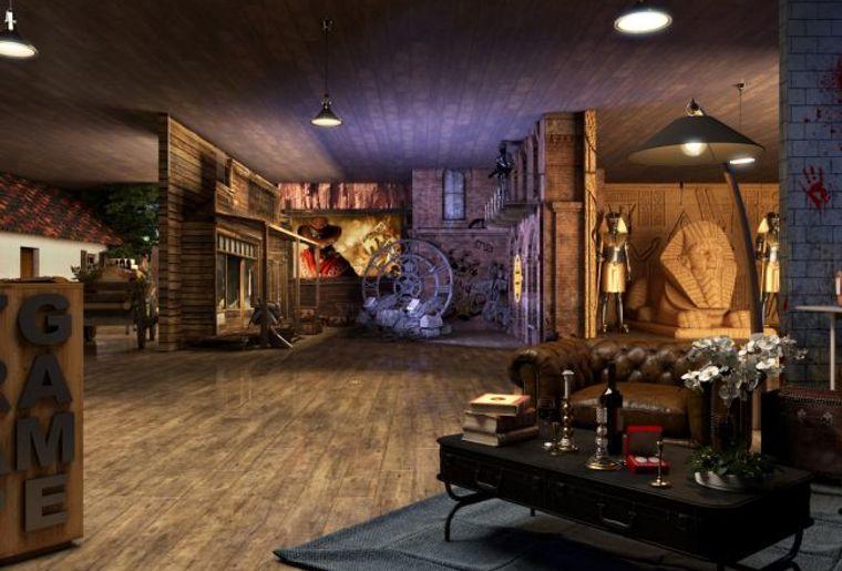 Escape room Trapgame.jpg
