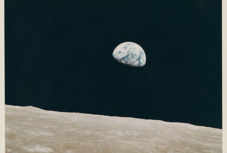 Anders_Nasa_Apollo 8 c William Anders.jpg