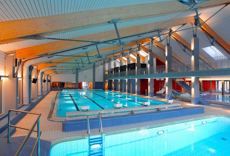 Sportzentrum Lenzerheide 6 c Ferienregion Lenzerheide.jpg