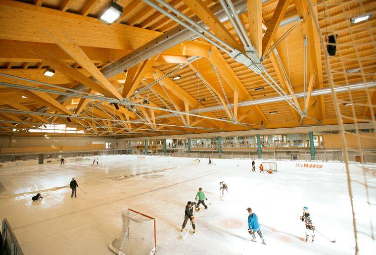 Sportzentrum Lenzerheide 9 c Ferienregion Lenzerheide.jpg