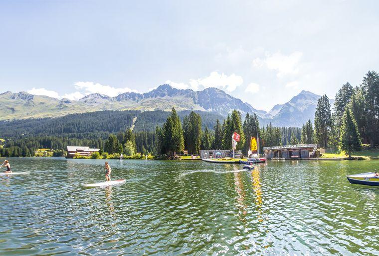 Wassersportcenter 2 c Ferienregion Lenzerheide.jpg
