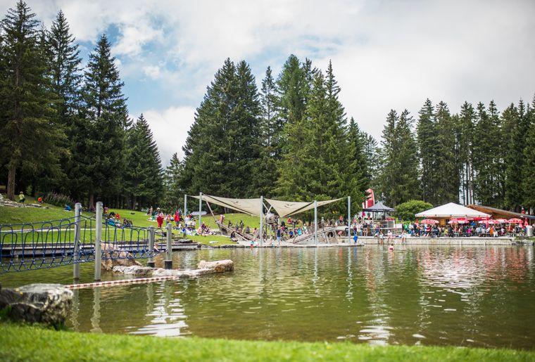 Wassersportcenter 5 c Ferienregion Lenzerheide.jpg